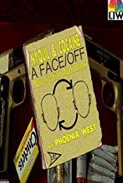 NyQuil & Cocaine: A Face/Off Novelization Audiobook & Video Review Chapter 5: Weekend At Bernie's Scenario (2018– ) Online
