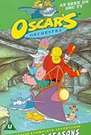 Oscar's Orchestra Hall of the Mountain King (1995–1996) Online