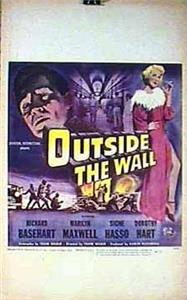 Outside the Wall (1950) Online