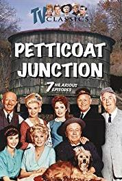Petticoat Junction With This Gown I Thee Wed (1963–1970) Online