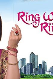 Ring Wrong Ring Episode #1.81 (2010–2011) Online