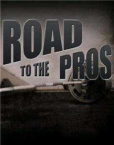 Road to the Pros  Online