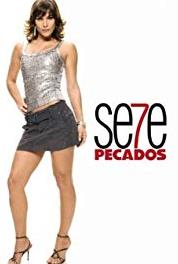 Sete Pecados Episode dated 10 August 2007 (2007– ) Online