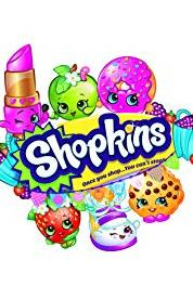 Shopkins Ain't No Party Like a Shopkins Party: Part 2 (2014– ) Online
