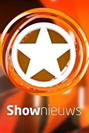 Shownieuws Episode dated 11 October 2007 (2003– ) Online