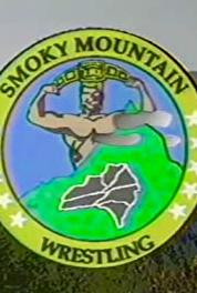 Smoky Mountain Wrestling Episode dated 18 November 1994 (1992–1995) Online