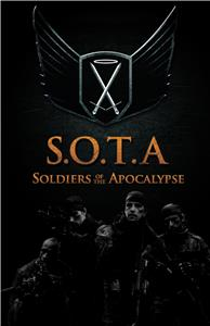 Soldiers of the Apocalypse  Online