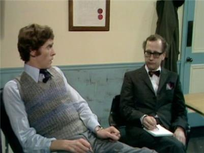 Some Mothers Do 'Ave 'Em The Psychiatrist (1973–1978) Online