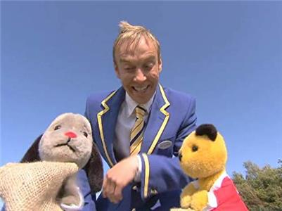 Sooty The Sports Day (2011– ) Online