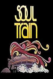 Soul Train The Intruders/Betty Wright/True Reflection (1971–2006) Online
