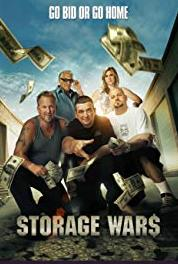 Storage Wars Stakes, Buys and Video Games (2010– ) Online