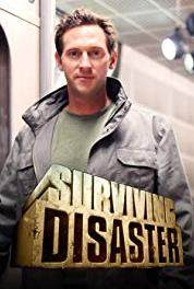 Surviving Disaster San Francisco Earthquake (2006– ) Online