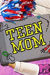 Teen Mom Teen Mom OG Finale Special: Check-up with Dr. Drew (2009– ) Online