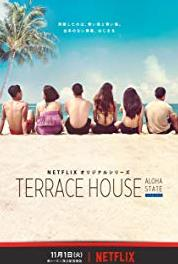 Terrace House: Aloha State The 18-Year-Old Madonna (2016– ) Online
