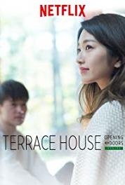 Terrace House: Opening New Doors A Fairy on a Split Road (2017– ) Online