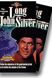 The Adventures of Long John Silver The Flag Flies Black (1955–1957) Online