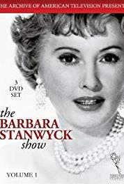 The Barbara Stanwyck Show Big Career (1960– ) Online