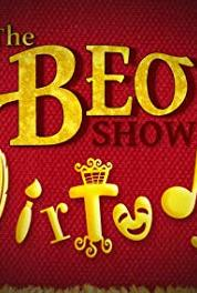 The Beo Show Virtuoso The Pedal Harp (2014– ) Online