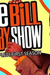 The Bill Cosby Show A Dirty Business (1969–1971) Online