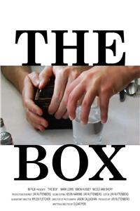 The Box (2005) Online
