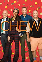 The Chew The Chew's Holiday Spectacular #3 (2011– ) Online
