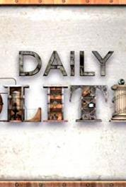 The Daily Politics Episode dated 17 June 2004 (2003–2018) Online