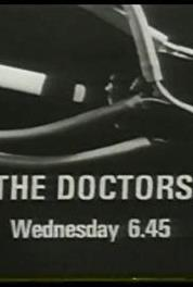 The Doctors Episode #1.64 (1969–1972) Online