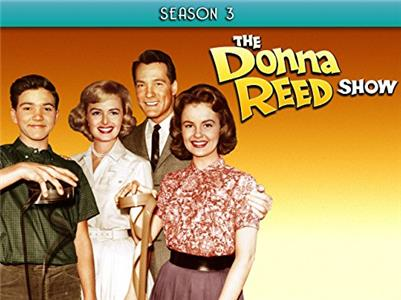 The Donna Reed Show The Model Daughter (1958–1966) Online