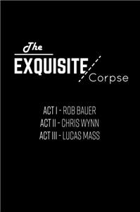 The Exquisite Corpse (2018) Online