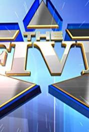 The Five Episode dated 3 January 2019 (2011– ) Online