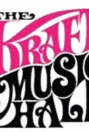 The Kraft Music Hall Give My Regards to Broadway (1967–1971) Online