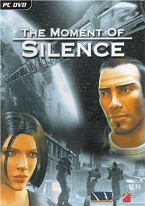 The Moment of Silence (2004) Online