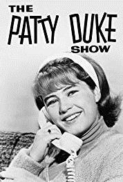 The Patty Duke Show Patty, the Candy Striper (1963–1966) Online