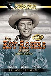 The Roy Rogers Show The Young Defenders (1951–1957) Online