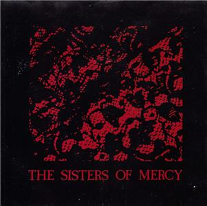 The Sisters of Mercy: No Time to Cry (1985) Online