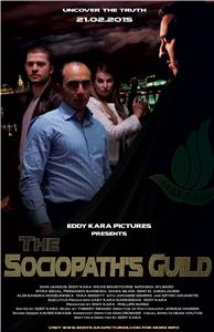 The Sociopath's Guild (2015) Online