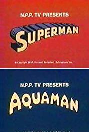 The Superman/Aquaman Hour of Adventure Justice League of America: Between Two Armies (1967–1968) Online