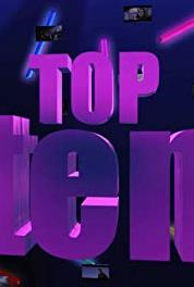 The Top Ten Show Females of the Future (2011– ) Online