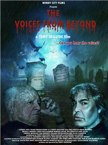 The Voices from Beyond (2012) Online
