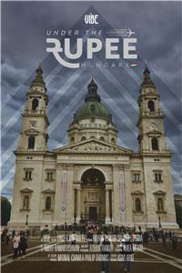 Under The Rupee - Hungary  Online