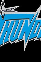 WCW Thunder Episode dated 19 August 1999 (1998–2001) Online