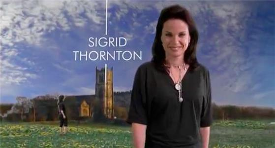 Who Do You Think You Are? Sigrid Thornton (2008– ) Online