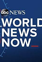 World News Now Episode dated 27 July 2010 (1992– ) Online