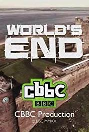 World's End The Switch (2015– ) Online