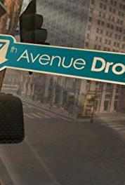 7th Avenue Drop My Chemical Romance: Part II (2003– ) Online