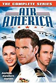 Air America Crosshairs (1998–1999) Online