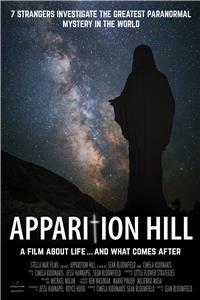 Apparition Hill (2016) Online
