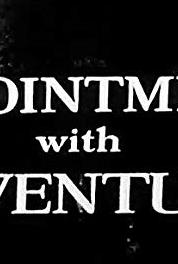 Appointment with Adventure The Royal Treatment (1955–1956) Online