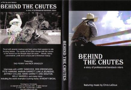 Behind the Chutes (2004) Online