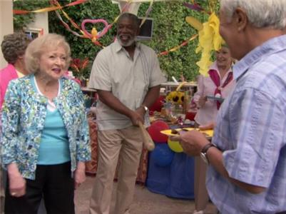 Betty White's Off Their Rockers Episode #2.13 (2012– ) Online